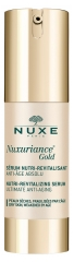 Nuxe Nuxuriance Gold Serum Nutri-Revitalizante 30 ml