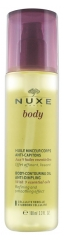Nuxe Body Huile Minceur Corps Anti-Capitons 100 ml