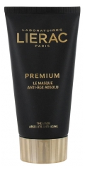 Lierac Premium Le Masque Antiedad Absoluto 75 ml