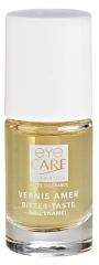 Eye Care Esmalte Amargo Tolerancia Extrema 5 ml