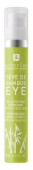 Erborian Eye Bamboo Sap 15ml