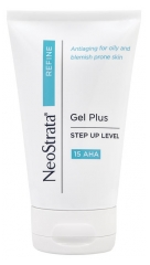 NeoStrata Refine Gel Plus 15 AHA 125 ml