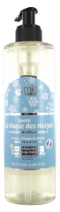 MKL Green Nature Schneemagie Seife 400 ml