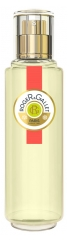 Roger & Gallet Fresh Fragrant Water Fleur d'Osmanthus 30ml