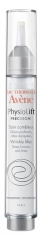 Avène PhysioLift Precision Wrinkle Filler 15ml
