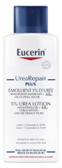 Eucerin UreaRepair PLUS Emollient 5% Urea 250ml