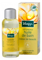 Kneipp Aceite Beauty Treasure 100 ml