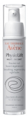 Avène PhysioLift Night Night Balm 30ml