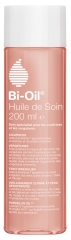 Bi-Oil Care Oil 200ml