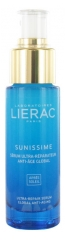 Lierac Sunissime Ultra-Repair Serum Global Anti-Aging 30ml