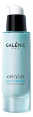 Galénic Ophycée Correcting Serum 30ml