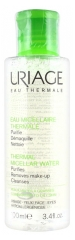 Uriage Thermal Micellar Water Combination to Oily Skin 100ml