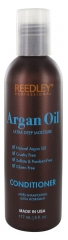 Reedley Professional Argan Oil Ultra-Deep Moisture Conditioner 177ml