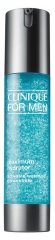 Clinique For Men Gel-Concentré Hydratant Maximum 48 ml