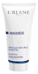 Orlane Anagenèse Essential Time-Fighting Mask 75ml