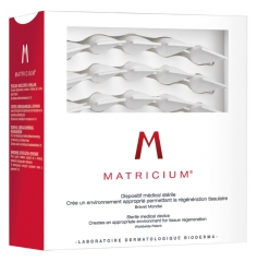 Bioderma Matricium Coffret