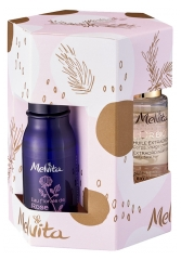 Melvita 3 Cares Set