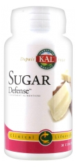 Kal Sugar Defense 30 Comprimés