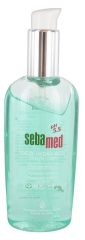 Sebamed Gel Corporal Hydra-Aloe Vitalidad 200 ml