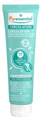 Puressentiel Circulación Moisturizing Fresh Cream 100 ml