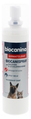 Biocanina Biocanispray 100ml