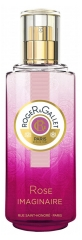 Roger & Gallet Fresh Fragrant Water Rose Imaginaire 100ml