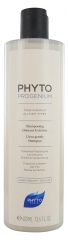 Phyto Champú Progenium Extreme Gentle Shampoo All Types of Hair 400 ml