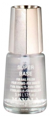 Mavala Super Base For Nail Polish 5ml