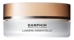 Darphin Lumière Essentielle Instant Purifying and Illuminating Mask 50ml