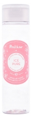 Polaar Ice Pure Eau Micellaire Cristalline 200 ml