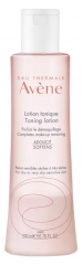 Avène Gentle Toning Lotion 200ml