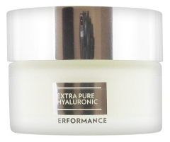 Incarose Extra Pure Hyaluronic Performance Crème Visage Restructurante 50 ml