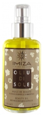 Imiza Beauty Oil With Helichrysum Essential Oil 100ml