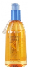Biosilk Hydrating Therapy Maracuja Oil 118ml