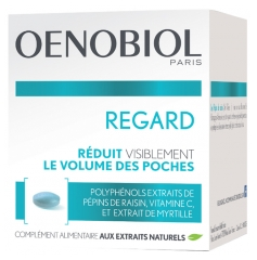 Oenobiol 60 Tabletten Beachten