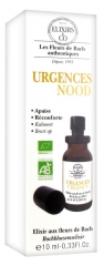 Elixirs & Co Notfall Spray 10 ml