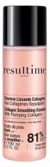 Resultime Collagen Smoothing Essence 100ml