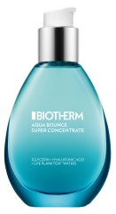 Biotherm Aqua Bounce Superkonzentrat 50 ml