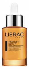 Lierac Mésolift Sérum Sérum Frais Survitaminé Correction Fatigue 30 ml