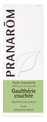 Pranarôm Huile Essentielle Gaulthérie Couchée (Gaultheria procumbens) 10 ml