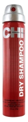 CHI Styling Line Dry Shampoo 74g