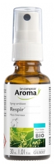 Le Comptoir Aroma Respir' Winter Illnesses Room Spray 30ml