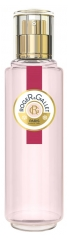 Roger & Gallet Fresh Fragrant Water Rose 30ml