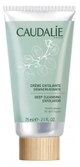 Caudalie Deep Cleansing Exfoliating 75ml