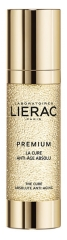 Lierac Premium The Cure Absolute Anti-Aging 30ml