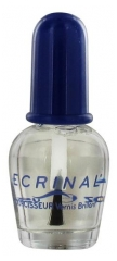 Ecrinal Top Coat Clear & Shiny 10ml