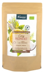 Kneipp Organic Cosy Moment Herbal Tea 15 Sachets