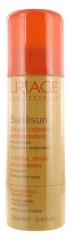 Uriage Bariésun Self-Tanning Spray 100ml