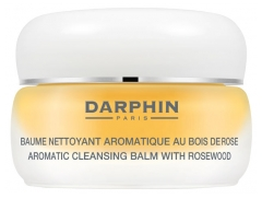 Darphin Professional Cleanser Aromatic Cleansing Balm 40ml
