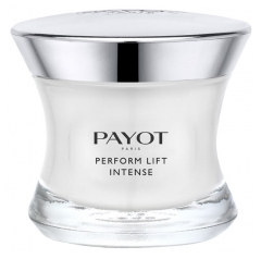 Payot Perform Lift Intense Soin Redensifiant Reconstituant 50 ml